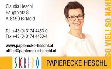 Heschlpap