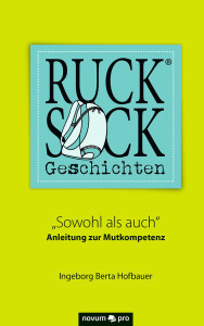 Buch Cover1